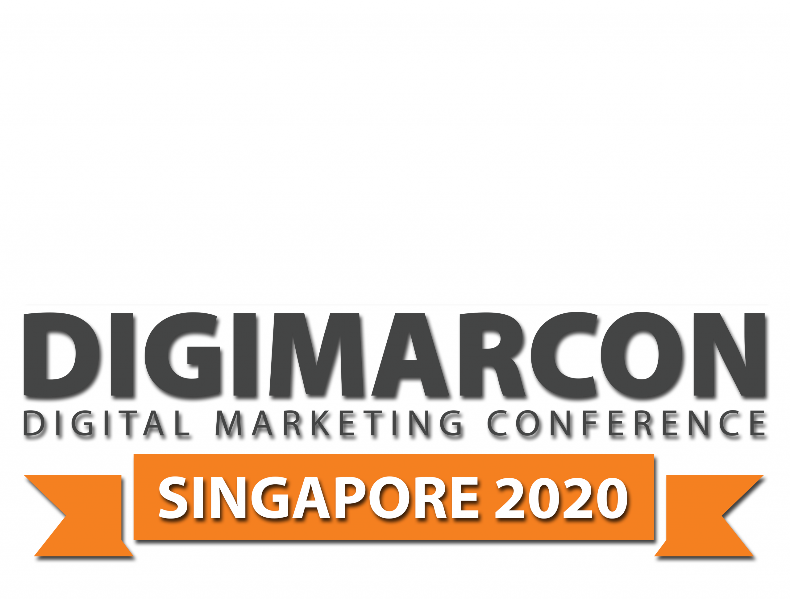 DigiMarCon Southeast Asia 2021 – Digital Marketing Conference & Exhibition